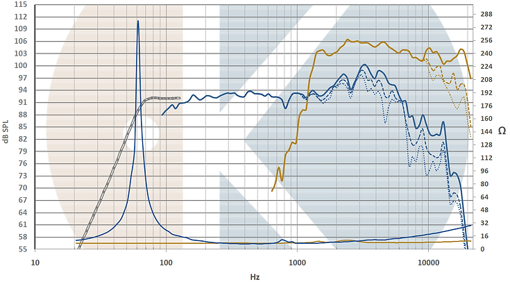 Cox165_vPA_Rep Fr +Z.PNG