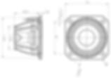 Wib70_vPA Drawing.png