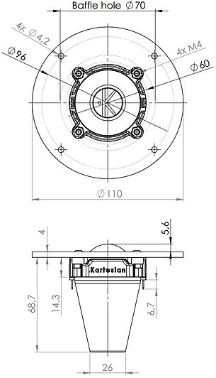 Twt30_vMS _Drawing.PNG