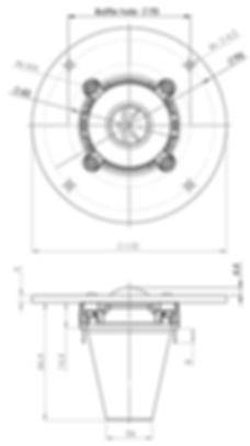 Twt28_vMS _drawing.PNG