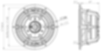 Lom165_vPA-H _Drawing.PNG