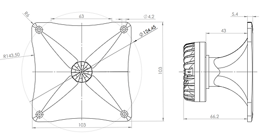 Cmp25_vHP-H _Drawing.PNG