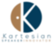 kartesian-logo-2019.png