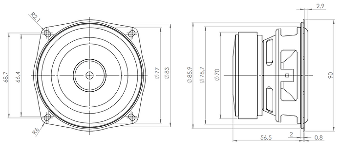Wib90_vHP Drawing.PNG