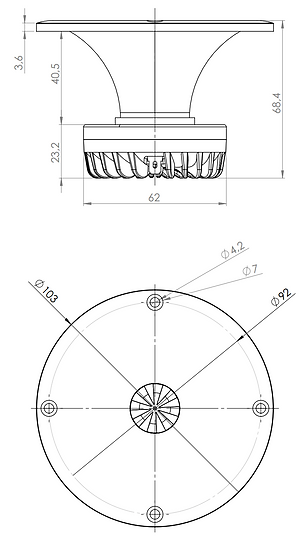 Cmp25_vHP_Drawing.PNG