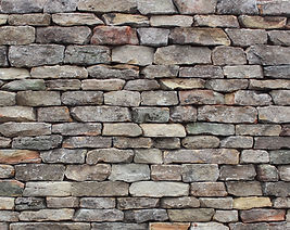 cliffton-ledge-5x5-150-jan-2014_edited.j