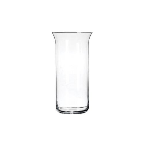 Custom Glass Vase