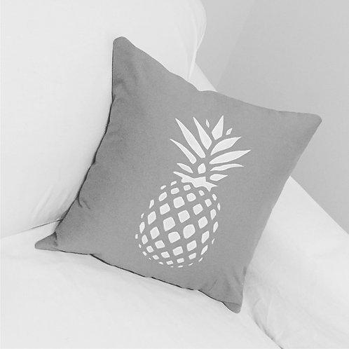 Housewarming Pineapple Pillow