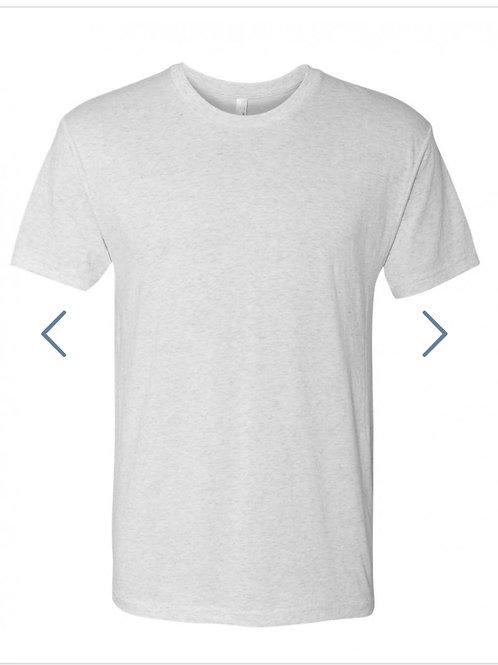 Men's Costume T-Shirt