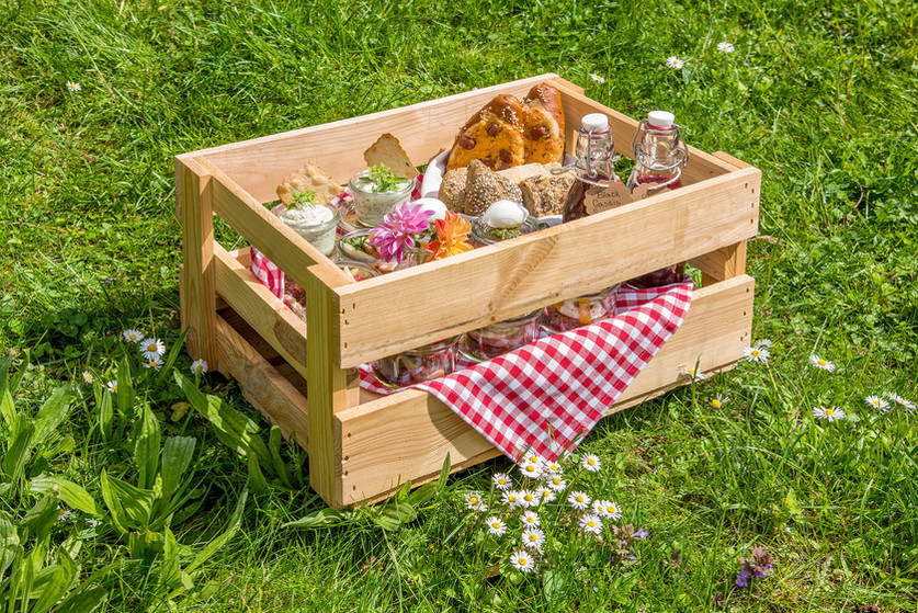 picknick4.jpg