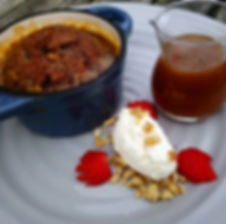 Sticky Toffee Pud pic.jpg