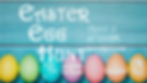 Easter Eggs Hunt 2020 1080p.png