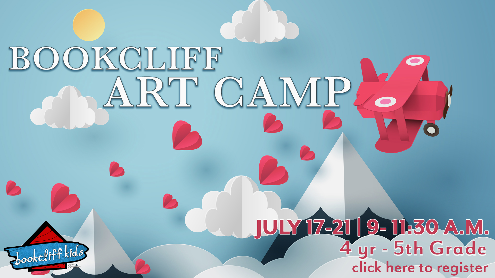 art campweb