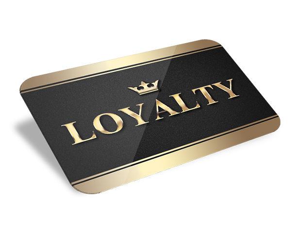 cards-hero-loyalty.jpg