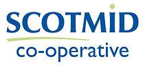 Scotmid_Co-operative__2Lines_BlueText_30