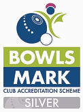 BowlsMark Logo - Silver.jpg