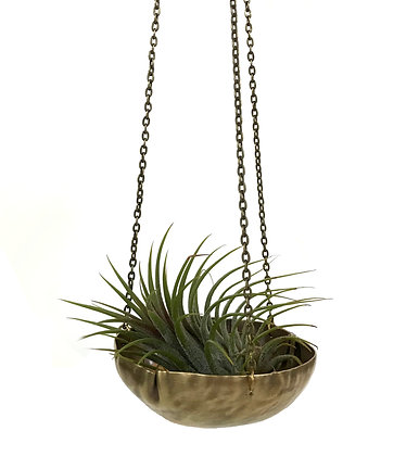 Hanging Planter-mini