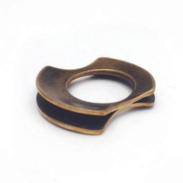Banu Ring B-bronze