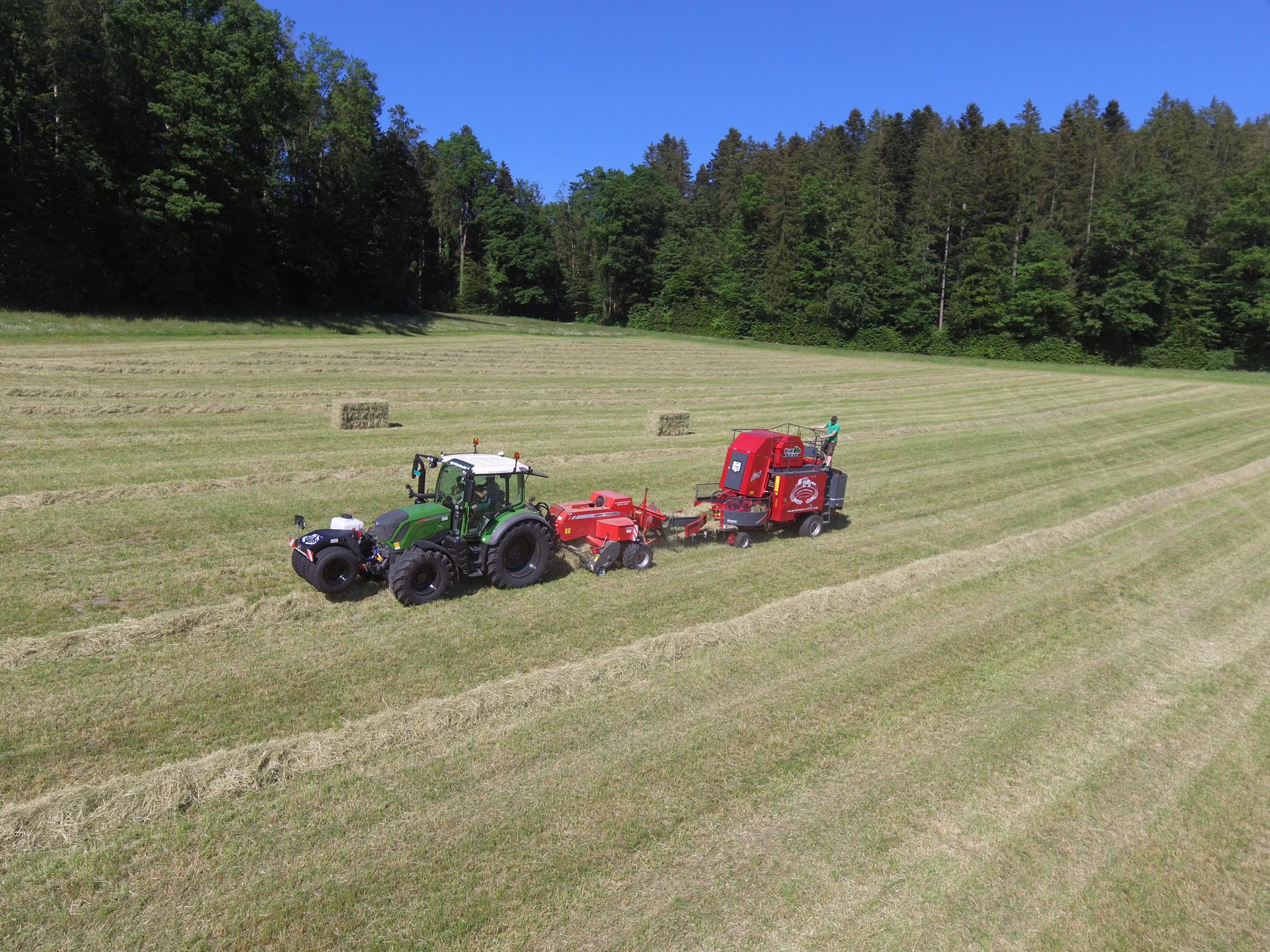 BaleBaron5250T_Drohne_Agrofutterhandel_GmbH
