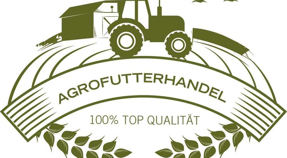 Logo Agrofutterhandel