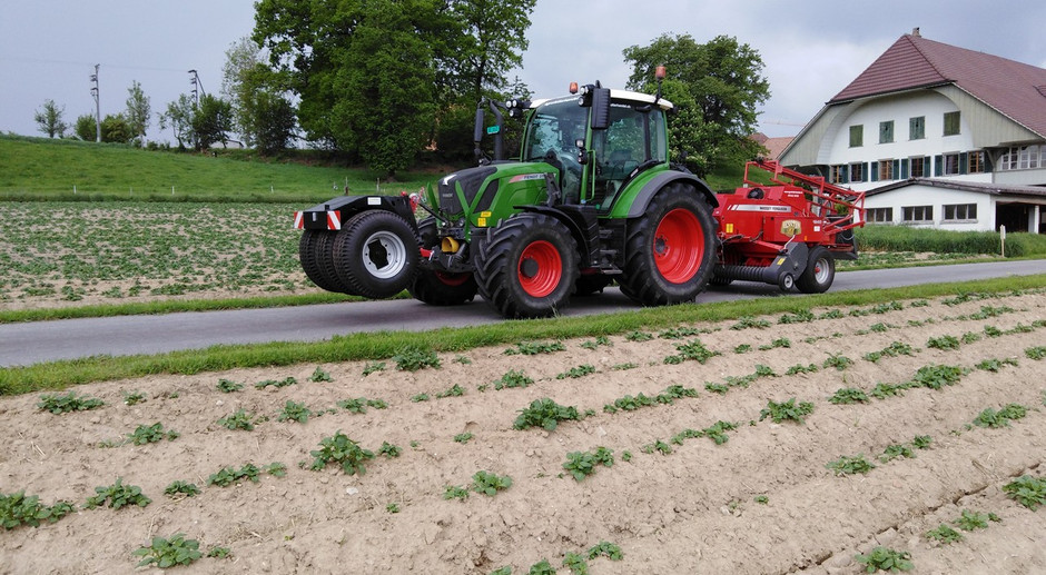 Agrofutterhandel_004_web.jpg