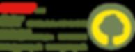 Logo_Gunep.png