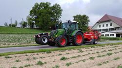 Agrofutterhandel_004_web_edited