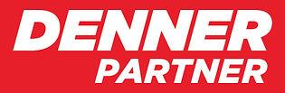 DENNER_PARTNER_Logo_negativ_CMYK.JPG