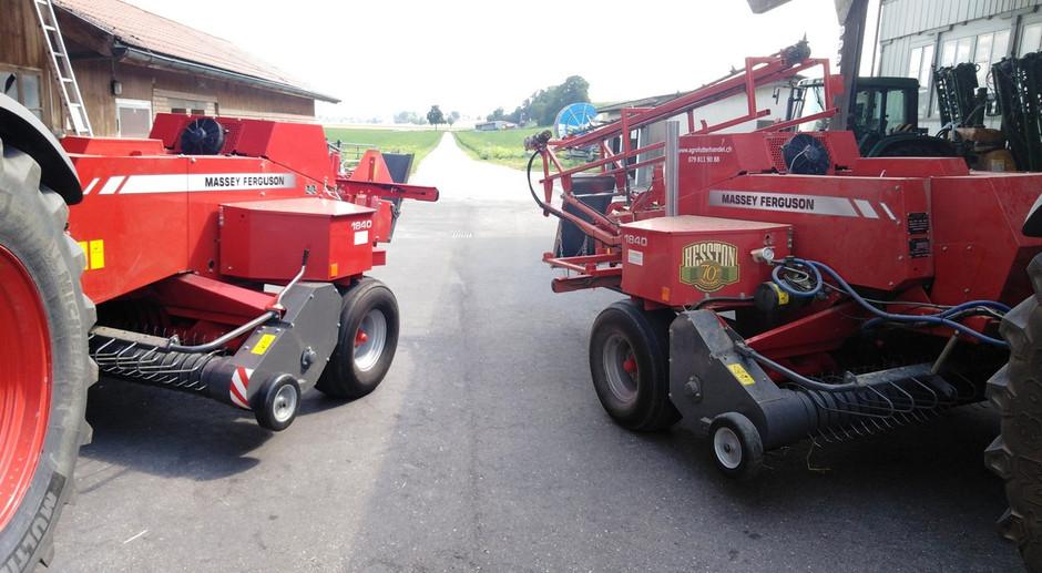 Agrofutterhandel_007_web.jpg