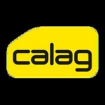 Logo_Calag.png