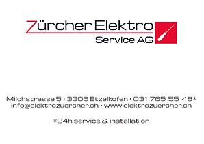Zürcher-Elektro.png