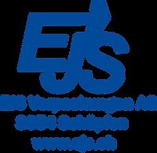 Logo_EJS.png