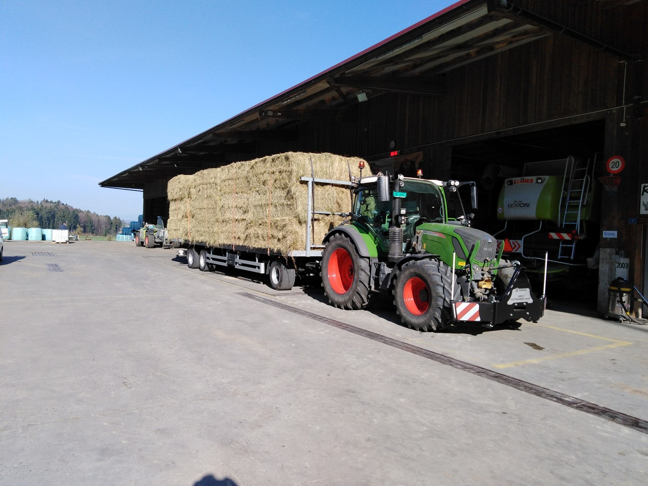Agrofutterhandel_001_web