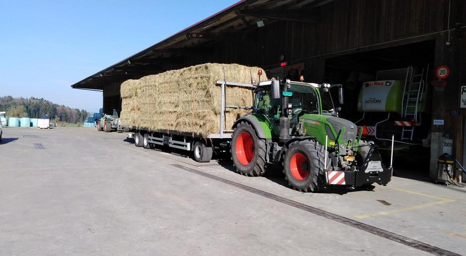 Agrofutterhandel_001_web.jpg
