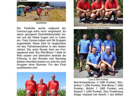 EHV Infoblatt 08/2020
