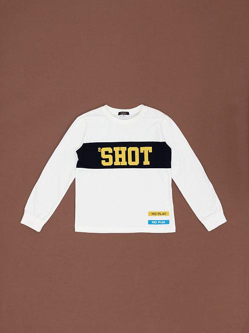 3351 T-SHIRT