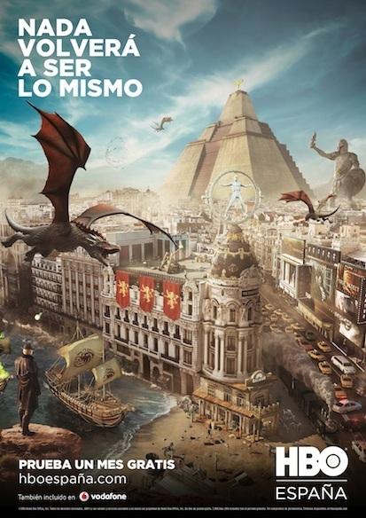 HBO_PRINT_OK_MADRID-BAJA_413_413
