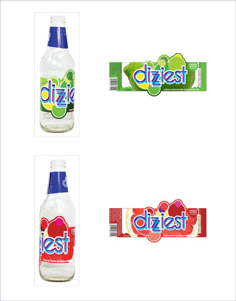 Dizziest Labels