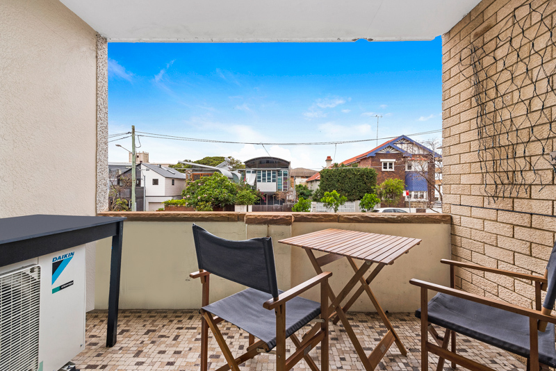 2 13-19 Glen Street Bondi Low-Res-3