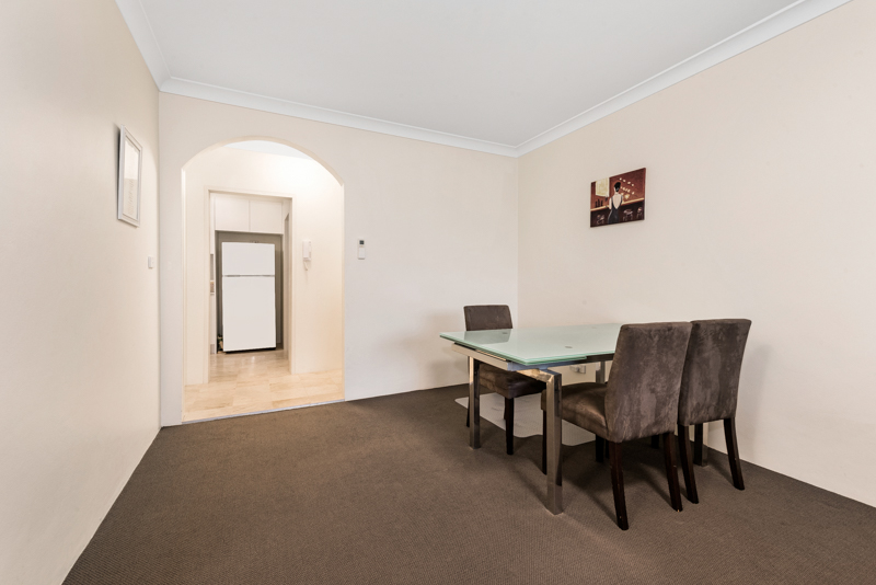 2 13-19 Glen Street Bondi Low-Res-5