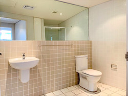 Mosman_Bathroom