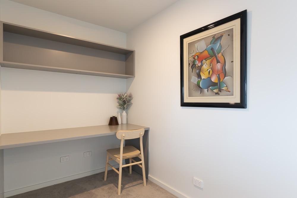 Apartment NS-0348