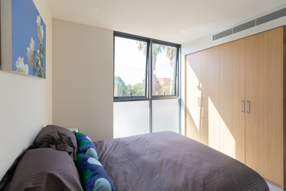 Apartment NS-0354