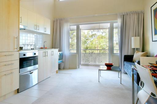 2 City View Road, Pennant Hills