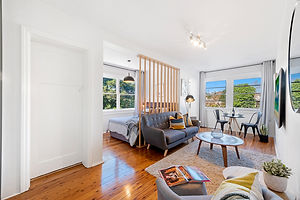 9.66 Bayswater Road Rushcutters Bay Low-Res-7.jpg