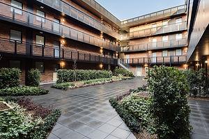 Outdoor courtyard2-Edit.jpg