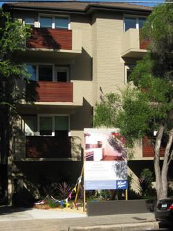 16 Sebastopol Street, Enmore