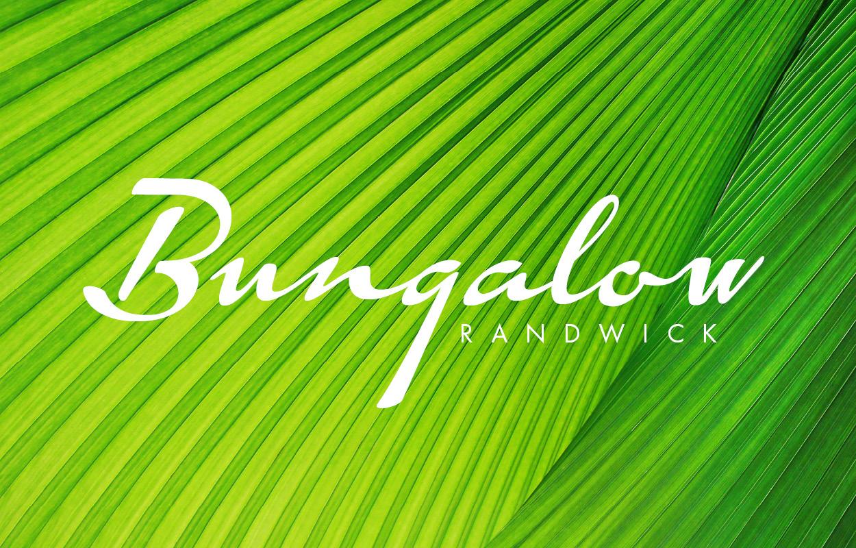 Bungalow Randwick