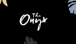 Onyx1