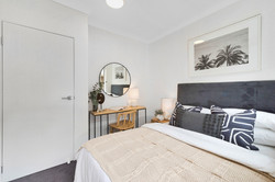 7.48 Darley Street Newtown A Low-Res-1